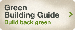 Green Building Guide