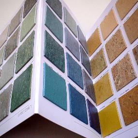 Carpet Vinyl And Linoleum Build It Back Green