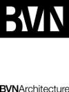 BVN_Architecture_Portrait100