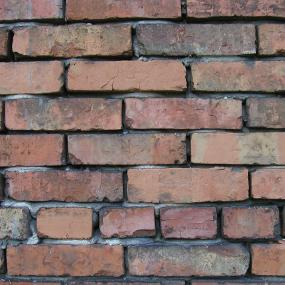 Charming 285brick Common Clay House Bricks As A Building Material ...